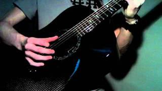 きゃりーぱみゅぱみゅ - つけまつける acoustic guitar version.