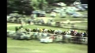 1971 Epsom Derby Full Race Mill Reef