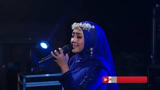 Download lagu Bintang KDI Tempo Dulu DARA RULIAN// TRAUMA BY Amelia Live Mangga Bergoyang #5th