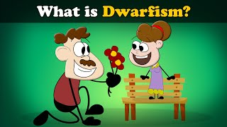 What is Dwarfism? | #aumsum