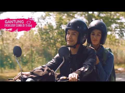 Gantung - Trailer ep9