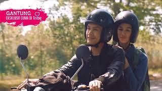 Video Gantung - Trailer ep9 download MP3, 3GP, MP4, WEBM, AVI, FLV Juli 2018