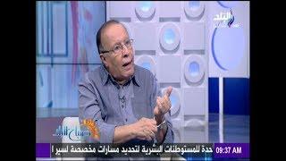 المخرج محمد فاضل يعيب على صناع مسلسل