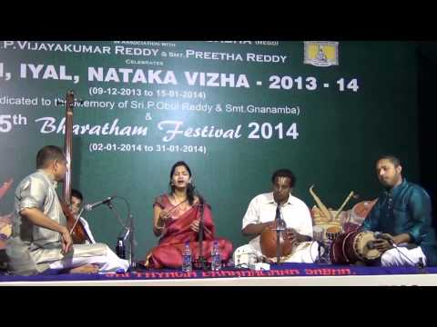 Ondu Baari Smarane Saalade by Thanmayee Krishnamurthy