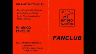 Marc Jacobs en Johan Visser over BOB actie leegroven Fanclub