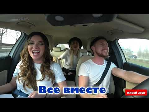 Разговор с Пашей Руденко, участником шоу «ПЕСНИ» на ТНТ