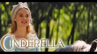Cinderella Deutsch Ganzer Film