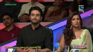 Indian Idol Junior - July 14, 2013