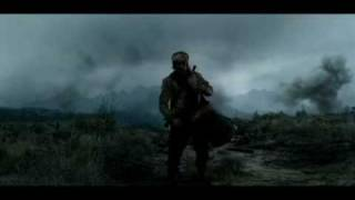 2009 - Trailer Film BruC