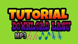 Gambar cover CARA MENDOWNLOAD LAGU DENGAN MP3JUICE