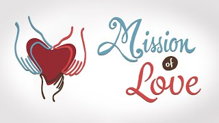 vuclip NET TV - Mission of Love - Ep. 04 -