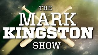 Video The Mark Kingston Show: Episode #2 download MP3, 3GP, MP4, WEBM, AVI, FLV Juli 2017