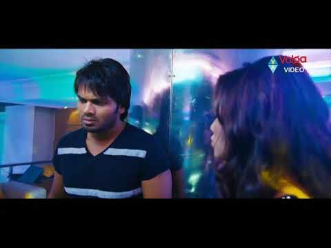 Pranam Poye Badhe Full Video Song Telugu HD
