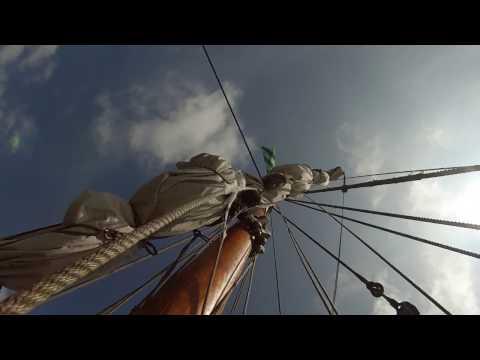 Bristol Pirates