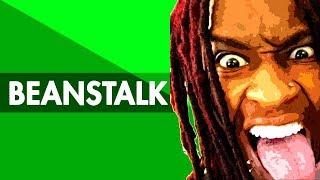 """BEANSTALK"" Trap Beat Instrumental 2019 | Rap Hiphop Freestyle Trap Type Beats | Free DL"