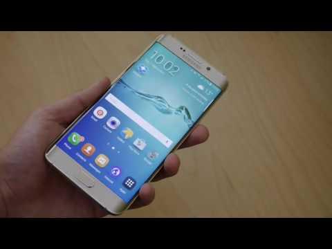 Видеокамера Samsung SMX-F50 -