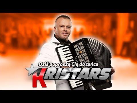 Kristars - Dziś