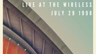 Song for the Dumped - Ben Folds Five - Live at The Wireless - July 29 1998