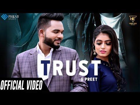 trust-(official-video)-|-g-preet-|-new-punjabi-songs-2019-|-latest-punjabi-songs-2019