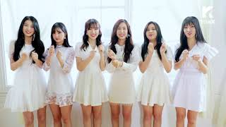 Video Let's Dance: Winners of GFRIEND(여자친구)_'Summer Rain(여름비)' Choreography Cover Contest download MP3, 3GP, MP4, WEBM, AVI, FLV April 2018