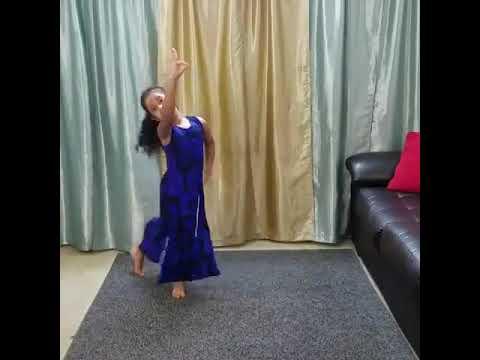 The latest punjabi song by  Babbu  maan (dj Punjab.com)
