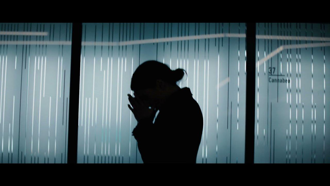VIRAL   Movie Trailer   Artgrid x Artlist Edit Challenge   #AGeditchallenge