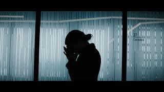 VIRAL | Movie Trailer | Artgrid x Artlist Edit Challenge | #AGeditchallenge