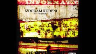 bū š / wiesturz Izdodam rudeni (audio) [2006]