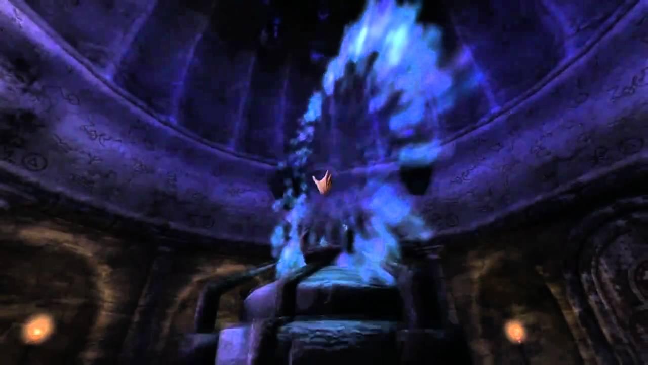 Amnesia: The Dark Descent ending 2 - Saving Agrippa - YouTube