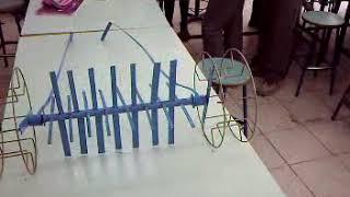 Teknoloji ve Tasarım Dersi Yapım Kuşağı 4 (arşiv-2009)