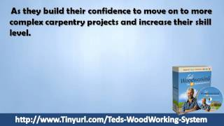 Teds Woodworking Plans Discount   Teds Woodworking Plans Download