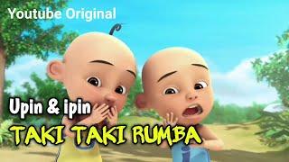 """UPIN & IPIN """" TAKI TAKI / CACI MAKI """""""