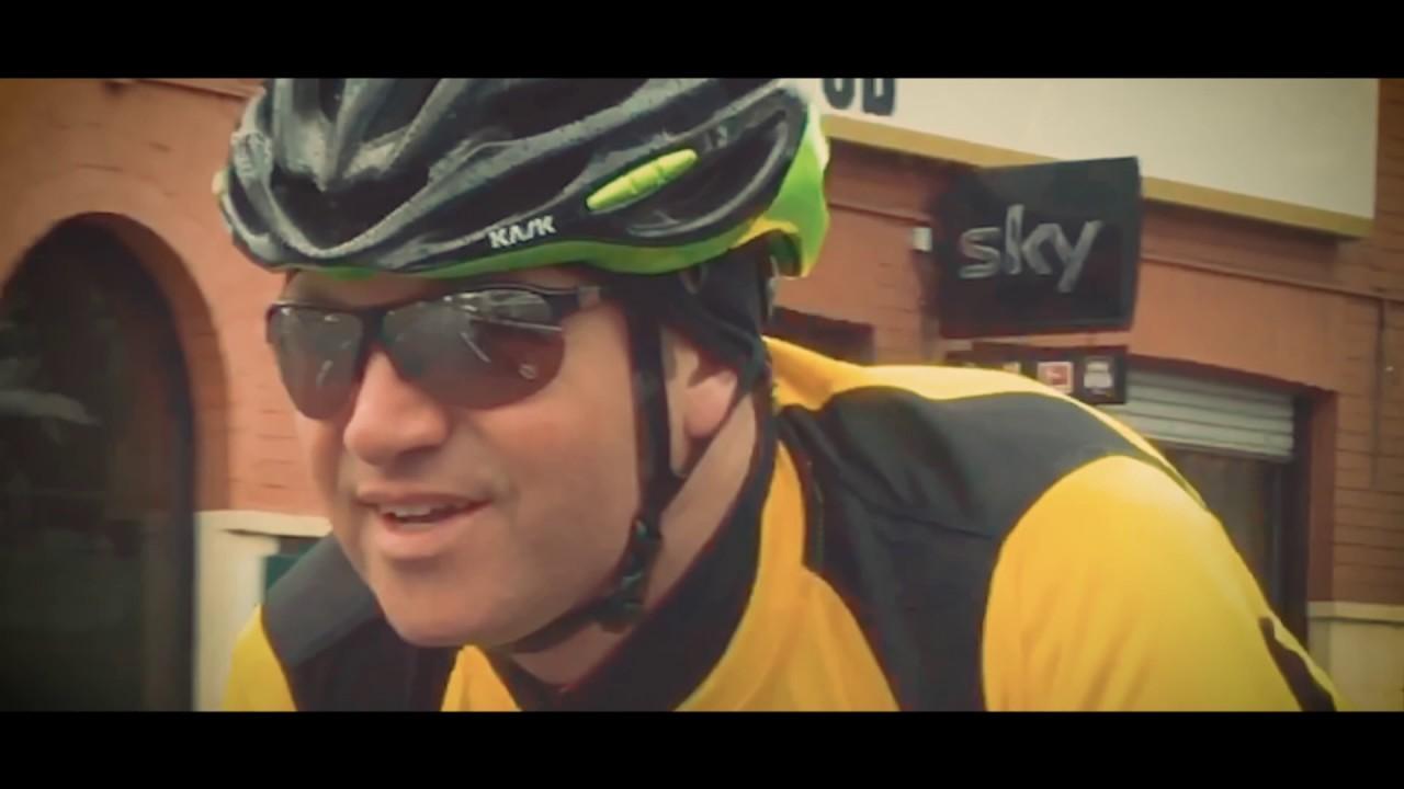 Tourfieber 2017 Mönchengladbach Tour De France Youtube