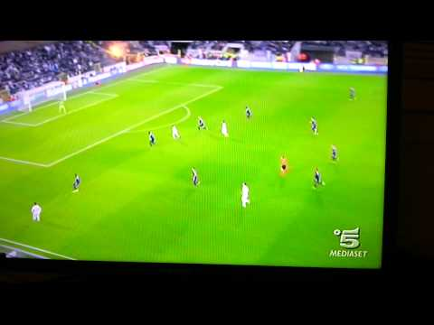 highlights anderlecht-psg-ibra four goals