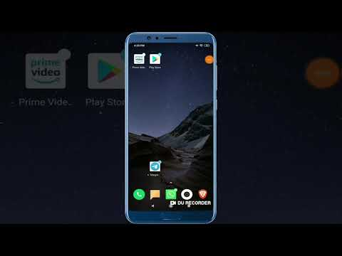 HOW TO DOWNLOAD & WATCH MOVIES ON IMO APP