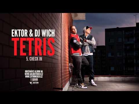 Download Youtube: Ektor & DJ Wich - Check in