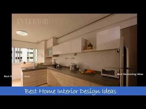 Kitchen designs photo gallery singapore Modern Kitchen design