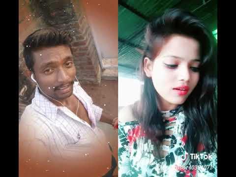 Song Fun Videos..RAHUL Vishwakarma
