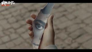 《武林孤儿》发布首支预告片(金靖承 / 候云箫 / 刘芷含)【预告片先知 | 20191025】