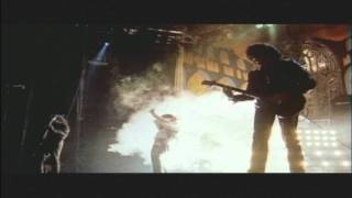 The Eternal Idols Episode 10 : Black Sabbath - The Mob Rules & Live Evil