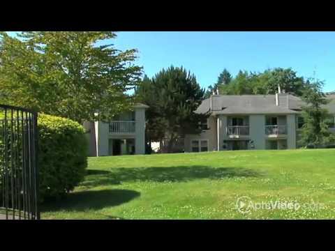 Padden Creek Apartments in Bellingham, WA - ForRent.com