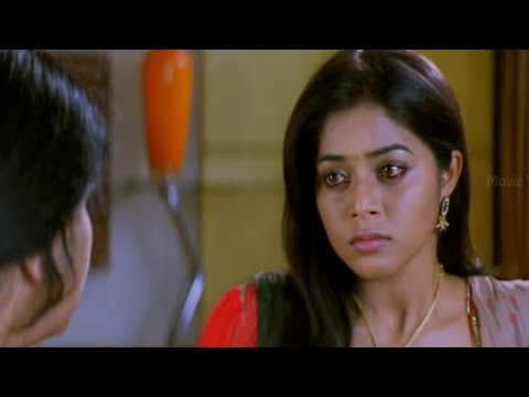 Heroine Poorna Knowing Truth About Allari Naresh Family Sentiment Scene || Seema Tapakai