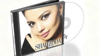 Shahzoda - Why do you cry? 2013