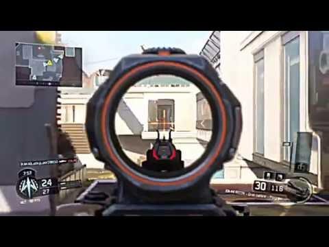 Black ops 3 multi # gameplay de Mrmedia officiel#efet Mael lemaitre pro gaming