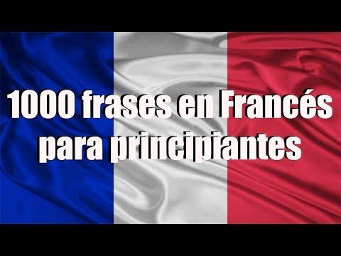 cursos-de-francés:-1000-frases-en-francés-para-principiantes-parte-1/2