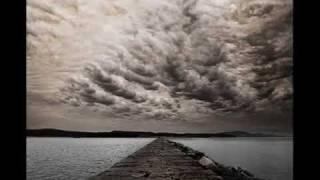 Gregorians - Meadows of Heaven