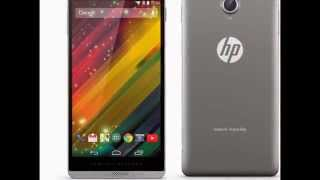 hp slate 6 voice tab ii price in india chipset marvell pxa1088