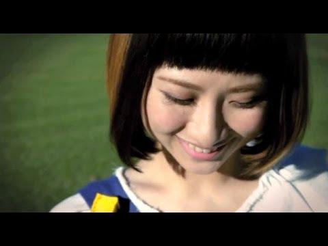 東京カランコロン / 走れ、牧場を【MUSIC VIDEO&特典DVD映像】