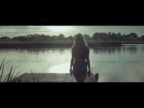 Krisz Rudolf - Kimentünk a divatból-OFFICIAL MUSIC VIDEO