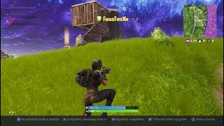 Two very rare bugs fortnite battle royale